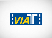 Logo VíA T