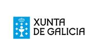 Logotipo Xunta de Galicia