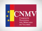 inversores logo cnmv