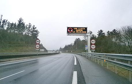 Seguridad vial imagen 01