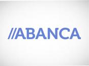 Logo Abanca